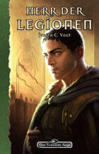Herr der Legionen # 138 (EPUB) als Download kaufen