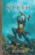 Isenborn Band 1 - Stein #119 (EPUB) als Download kaufen