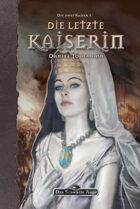 Die Letzte Kaiserin #105 (EPUB) als Download kaufen