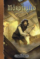 Mörderlied # 133 (EPUB) als Download kaufen