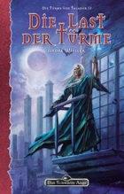 Die Türme von Taladur 2 - Die Last der Türme #137 (EPUB) als Download kaufen