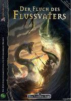 Der Fluch des Flussvaters (PDF) als Download kaufen