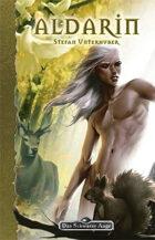Aldarin #149 (MOBI) als Download kaufen