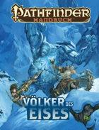 Handbuch: Völker des Eises (PDF) als Download kaufen