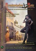 Aventurischer Bote #156 (PDF) als Download kaufen