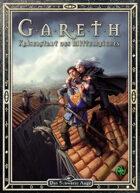 Gareth - Kaiserstadt des Mittelreichs (PDF) als Download kaufen