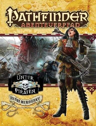 pathfinder book of the damned pdf download