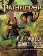 Almanach der Kundschafter (PDF) als Download kaufen