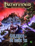 Handbuch: Golarion – Die Innere See (PDF) als Download kaufen