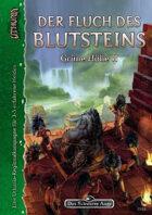 Grüne Hölle 2 - Der Fluch des Blutsteins (PDF) als Download kaufen