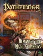 Almanach der Magie Golarions (PDF) als Download kaufen