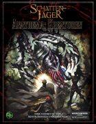 Warhammer 40.000 - Schattenjäger - Anathema Kreaturen (PDF) als Download kaufen