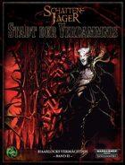 Warhammer 40.000 - Schattenjäger - Stadt der Verdammnis - Haarlocks Vermächtnis 2 (PDF) als Download kaufen
