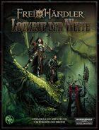 Warhammer 40.000 - Freihändler - Lockruf der Weite (PDF) als Download kaufen