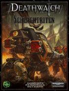 Warhammer 40.000 - Deathwatch - Schlachtriten (PDF) als Download kaufen
