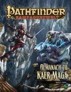 Almanach zu Kaer Maga (PDF) als Download kaufen