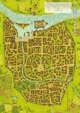 Greifenfurt Karte (PDF) als Download kaufen