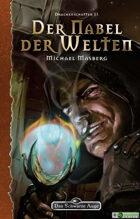 Der Nabel der Welten #147 (EPUB) als Download kaufen