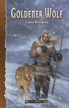 Goldener Wolf (EPUB) als Download kaufen