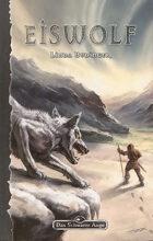 Eiswolf (EPUB) als Download kaufen