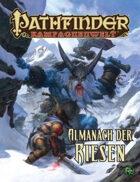 Almanach der Riesen (PDF) als Download kaufen