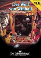 Der Wolf von Winhall (PDF) als Download kaufen