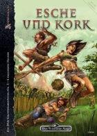 Esche und Kork (PDF) als Download kaufen
