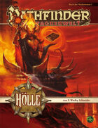 Buch der Verdammten 1: Hölle (PDF) als Download kaufen