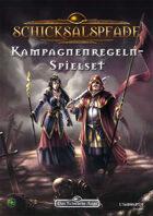 Schicksalspfade Kampagnenregeln-Spielset (PDF) als Download kaufen