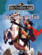 Hörbuch – Der Scharlatan (MP3) als Download kaufen