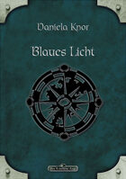 Blaues Licht (EPUB) als Download kaufen