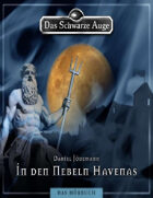 Hörbuch – In den Nebeln Havenas (MP3) als Download kaufen