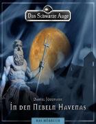 Hörbuch – In den Nebeln Havenas (MP3) als Download kaufen
