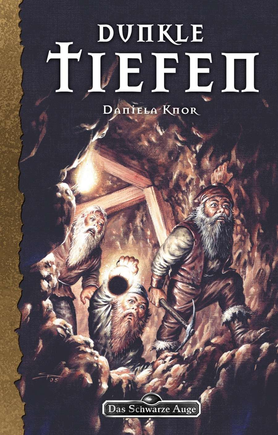 pdf colonel tom parker the curious life of elvis