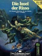 Die Insel der Risso (PDF) als Download kaufen