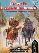 Das große Donnersturm-Rennen (PDF) als Download kaufen