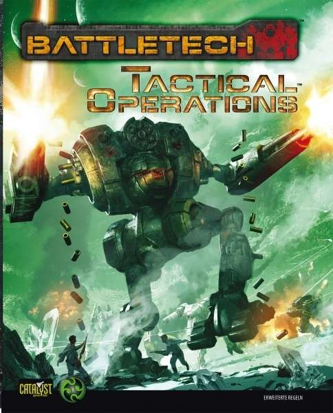 Operations Spiele