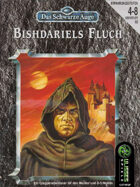 Bishdariels Fluch (PDF) als Download kaufen