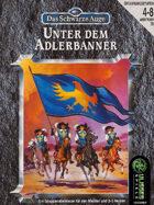Aarenstein 1: Unter dem Adlerbanner (PDF) als Download kaufen