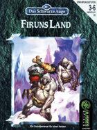 Firuns Land (PDF) als Download kaufen