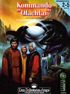 """Kommando """"Olachtai"""" (PDF) als Download kaufen"""
