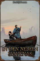 In den Nebeln Havenas #98 (EPUB) als Download kaufen