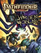 Wir sein Goblins! (PDF) als Download kaufen