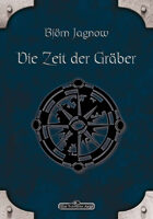 Die Zeit der Gräber #3 (EPUB) als Download kaufen