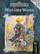 Wind über Weiden (PDF) als Download kaufen