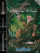 Schwarzer Druidenwald (PDF) als Download kaufen
