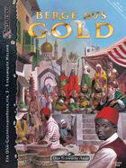 Berge aus Gold (PDF) als Download kaufen