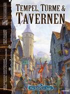 Tempel, Türme & Tavernen (PDF) als Download kaufen