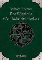 """Das Wirtshaus """"Zum Lachenden Henker"""" (EPUB) als Download kaufen"""