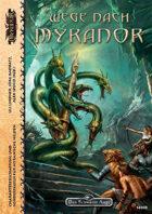 Myranor – Wege nach Myranor (PDF) als Download kaufen